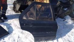 Дверь задняя правая FB13 Nissan Sunny