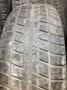 Bridgestone Blizzak Revo2, 185/65/14