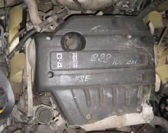 Двигатель Toyota Progres 1JZ-FSE