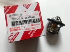 Термостат 90916/03046 Toyota