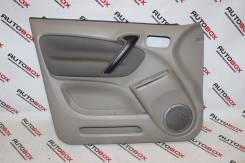 Обшивка двери передняя левая Toyota RAV4 ACA21 67620-42530-E0