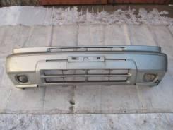 Бампер передний Nissan Prairie Joy, PM11, PNM11 6202250R00