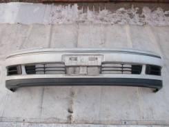 Бампер передний Toyota Vista Ardeo, AZV50, AZV50G, SV50G, SV55, SV55G