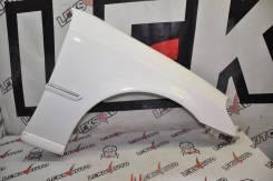 Крыло передние правое 040 T. Mark II JZX110 iR-V [Leks-Auto 361]