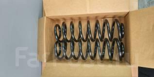 Пружины задние, комплект Chevrolet Tahoe 00-14/Cadillac Escalade 00-14 81069