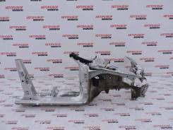 Кузовной комплект Fiat Albea 2003-2012г