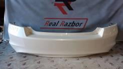 Бампер задний Honda Inspire CP3 /RealRazborNHD/