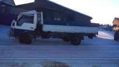 Toyota ToyoAce. Продам грузовик, 3 000кг., 4x4
