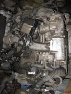Двигатель Toyota 2JZ-FSE