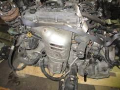Двигатель Toyota Gaia ACM15G 1AZ-FSE