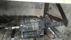 МКПП Коробка передач Газ 3110,31029,3102