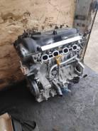 Двигатель Hyundai Tucson (G4NA)