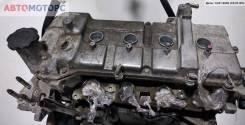 Двигатель Mazda 2 2009, 2 л, бензин, мкпп (ZJ)