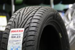 Maxxis MA-Z3 Victra, 215/55R17