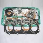 Ремкомплект двигателя 4jb1 8-94319-365-2 8-94319-365-2