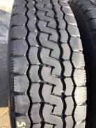Bridgestone M810. летние, 2012 год, б/у, износ 20%