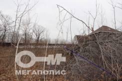 Продам земельный участок, Надеждинский район 15 сот. 1 500кв.м., собственность, электричество. Фото участка