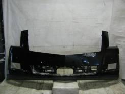 Бампер передний Cadillac Escalade с 2015