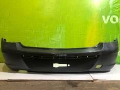 Бампер задний Chevrolet Cobalt 52022577 Новый