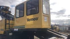 Vermeer. Установка D300x500