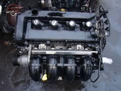 Контрактный Двигатель Ford, прошла проверку