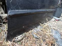 Дверь передняя правая Ford Scorpio 2