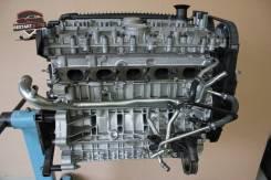 Контрактный Двигатель Ford, прошла проверку по ГОСТ