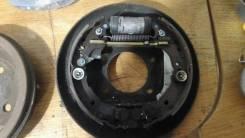 Механизм ручного тормоза Toyota [4704352020, 0494252010, 4755052010