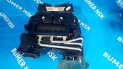 Печка. BMW 6-Series, E63, E64 BMW 5-Series, E60, E61 M47TU2D20, M57D30TOP, M57D30UL, M57TUD30, N43B20OL, N47D20, N52B25UL, N53B25UL, N53B30OL, N53B30U...
