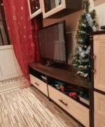 1-комнатная, улица Ядринцевская 27. Центральный, частное лицо, 40,0кв.м.