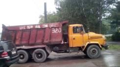 Краз. Продам КрАЗ 65065 самосвал., 3 000куб. см., 20 000кг., 6x4