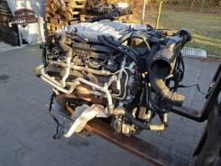 Контрактный Двигатель Land Rover, прошла проверку по ГОСТ