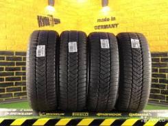 Pirelli Winter Sottozero 3, 215/60 R16