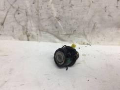 Личинка замка задней двери Toyota Corolla [6905513140]