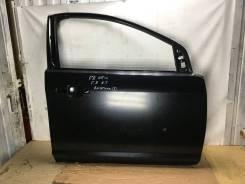Дверь передняя правая Форд Фокус 2 2005-2008