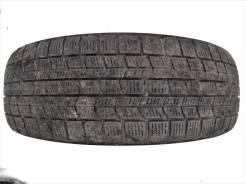 Dunlop Graspic DS3, 205/60 R16