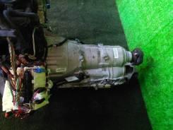 Акпп BMW 120i, E87, N46B20BA; 6HP19 C3938 [073W0041331]