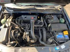 Двигатель в сборе. Citroen Xantia XU7JP, XU7JP4. Под заказ