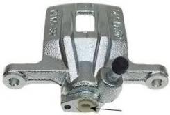 Суппорт Тормозной Задн Лев Chevrolet Lacetti 04- PATRON арт. PBRC1032