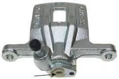 Суппорт Тормозной Задн Прав Chevrolet Lacetti 04- PATRON арт. PBRC1033