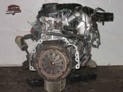 Контрактный Двигатель Suzuki, прошла проверку