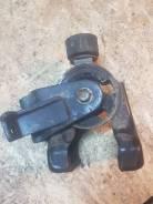 Опора двигателя задняя С Кронштейном KIA Carnival 2006- [219304D250]
