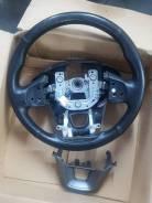 Рулевое колесо KIA RIO-2011- [561104Y800DAQ], левое