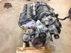 Двигатель в сборе. Chrysler: Sebring, 300M, Grand Voyager, Voyager, PT Cruiser, Town&Country, 300C, Crossfire, Pacifica EER, 4G64, EGF, ECC, EDG, EES...