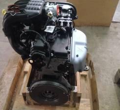 Контрактный Двигатель Chrysler, прошла проверку