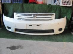Продам Бампер Toyota Raum 2003-2011 год Передний