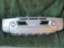 Продам Бампер Suzuki Jimny, передний JB23W, K6A