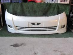 Продам Бампер Toyota Isis 10 Передний