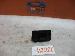 Кнопка корректора фар Chevrolet Spark 2005-2010 (Кнопка корректора фар)