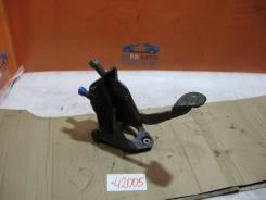 Педаль сцепления Renault Laguna II 2001-2008 Renault Laguna II 2001-2008